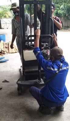 jasa-service-handpalet-bekasi