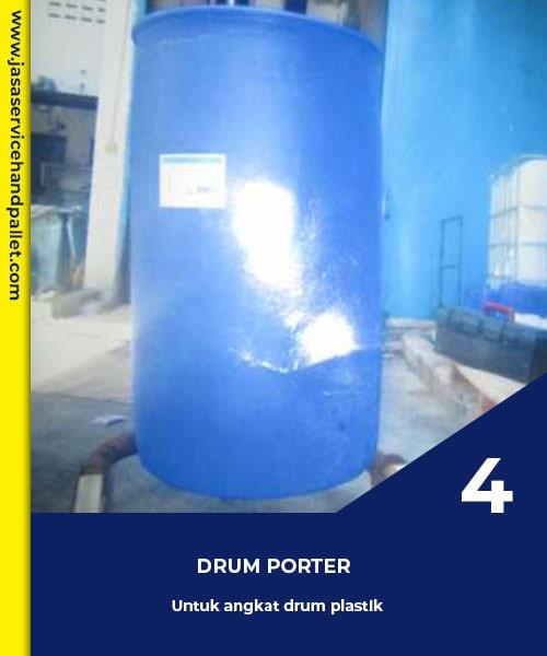 jual-drum-porter-bekasi
