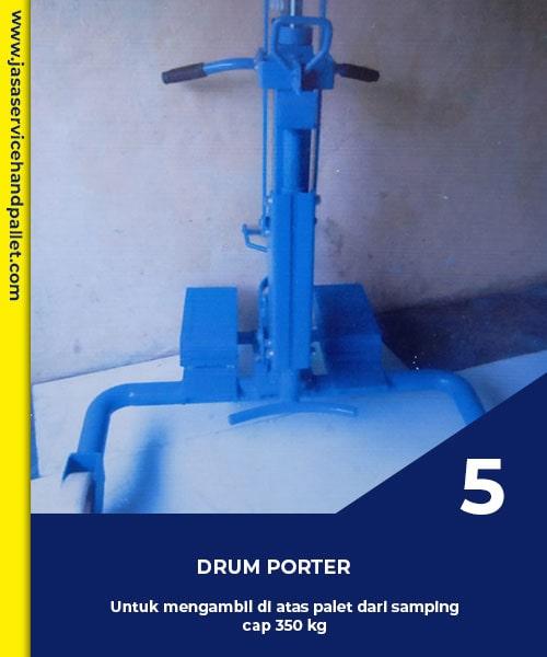 jual-drum-porter-bogor