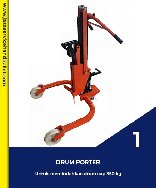 jual-drum-porter-jakarta