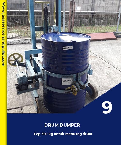 service-drum-dumper-350-kg