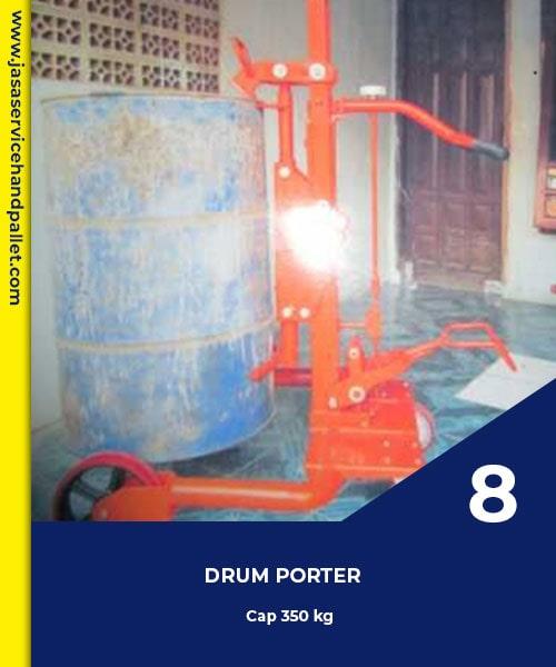 service-drum-porter-350-kg