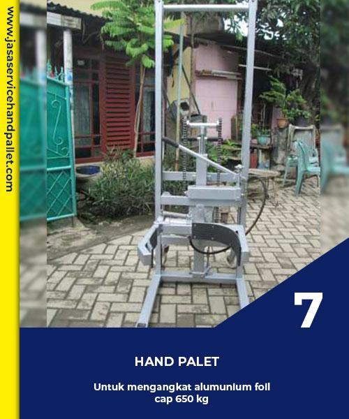 service-hand-palet-650-kg
