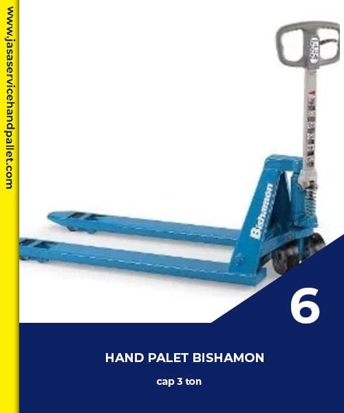 service-hand-palet-bishamon-cap-3-ton