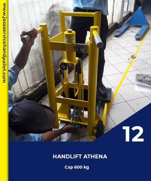 service-handlift-athena-600-kg