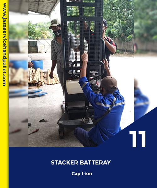 service-sricker-batteray-1-ton