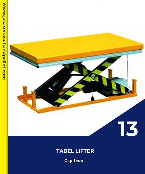 service-tabel-lifter-1-ton